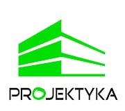 PROJEKTYKA - Architekt budynków