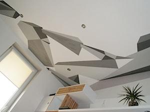 G&G Pracownia Projektowa - Architekt / projektant wnętrz