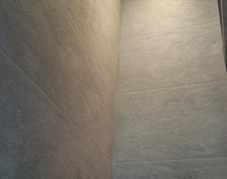 Beton+dekoracyjny+-+zdj%C4%99cie+od+AbuDekorator