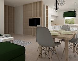 Salon+z+zieleni%C4%85+-+zdj%C4%99cie+od+W+Kwadrat