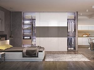 Przytulna sypialnia. Jakie kolory, meble i dekoracje wybrać?