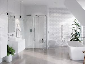 Toaleta myjąca – czy warto ją mieć? 9 zalet innowacyjnego rozwiązania