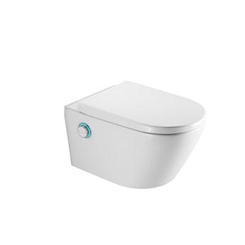 Dakota D1 - Toaleta myjąca