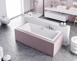 łazienka Dla Dzieci Aranżacje Pomysły Inspiracje Homebook