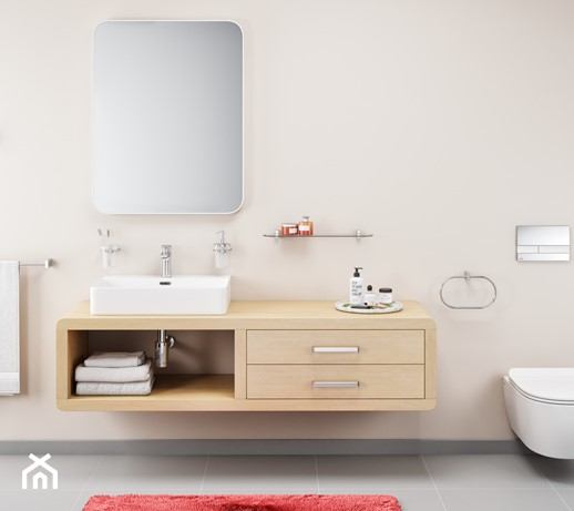 Co należy wiedzieć przed zakupem miski WC? Poradnik