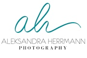 Aleksandra Herrmann - Fotograf wnętrz
