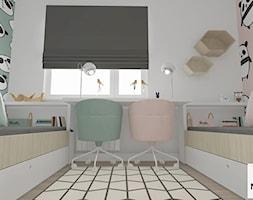 KIDS - zdjęcie od Morgan Interior Design