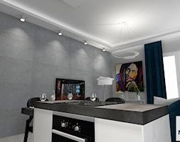Salon+-+zdj%C4%99cie+od+Morgan+Interior+Design
