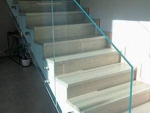 AluFusion - producent systemów ze szkła i aluminium - Producent