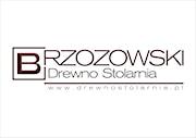 Drewno Stolarnia Brzozowski - Firma remontowa i budowlana