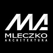 MLECZKO ARCHITEKTURA - Architekt / projektant wnętrz