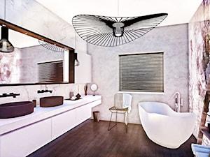 Łazienka - zdjęcie od Maven Studio Architektura Wnętrz