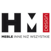 HM Design - Manufaktura Mebli - Producent