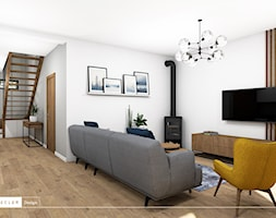 Salon+-+zdj%C4%99cie+od+Vecler+Design
