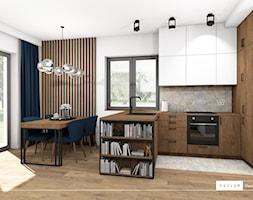 Kuchnia+-+zdj%C4%99cie+od+Vecler+Design