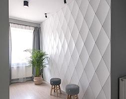 Panele+3D+DIAMONDS+Kalithea+-+zdj%C4%99cie+od+Panele+3D+Kalithea