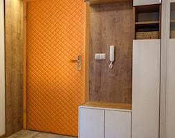 tapicerka drzwiowa / obicie STANDOM KARO - zdjęcie od Standom - Drzwi