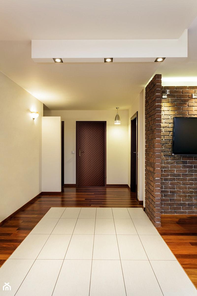 Upholstered door modern karo 5x5 house windows doors for Modern house 5x5