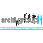 archi group - Architekt / projektant wnętrz