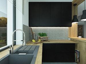 Ecletic Pracownia Architektury - Architekt / projektant wnętrz