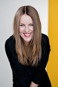 Agnieszka Malec - Bloger