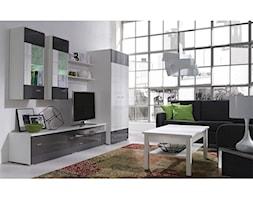 Salon - zdjęcie od Meblezet.com - Homebook