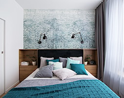Sypialnia+-+zdj%C4%99cie+od+Bekier+Studio