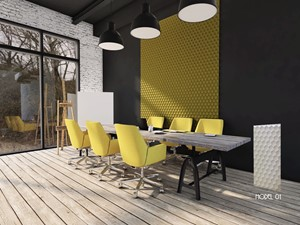 Concept_InteriorSolutions - Producent