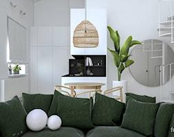 Salon+-+zdj%C4%99cie+od+Fuss+Studio