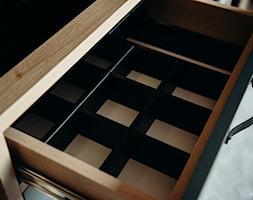 Luksusowa+garderoba+-+zdj%C4%99cie+od+Smart+Design+Sara+Tokarczyk