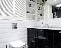 łazienka Na Biało Pomysły Inspiracje Z Homebook