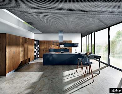 next125 - zdjęcie od Konzept - niemieckie kuchnie