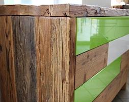 komoda+ze+starego+drewna+-+zdj%C4%99cie+od+meblownia