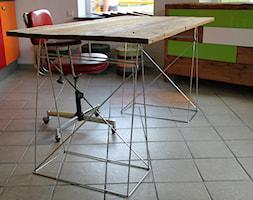 biurko+-+zdj%C4%99cie+od+meblownia