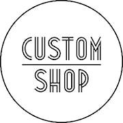 CustomShop