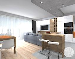 Salon+-+zdj%C4%99cie+od+studio+KULA+design+%7C+Rzesz%C3%B3w