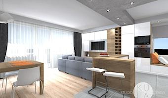 studio KULA design | Rzeszów - Architekt / projektant wnętrz