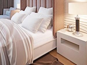 Materac - najważniejszy element Twojej sypialni
