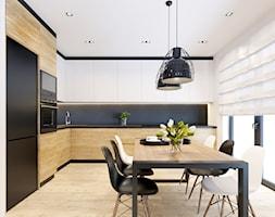 Kuchnia+Skawina+-+zdj%C4%99cie+od+NEFA+Architekci