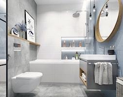 %C5%81azienka+z+kolorem+-+House+of+tones+-+zdj%C4%99cie+od+NEFA+Architekci