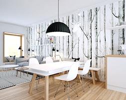 Skandi+Loft+-+zdj%C4%99cie+od+NEFA+Architekci