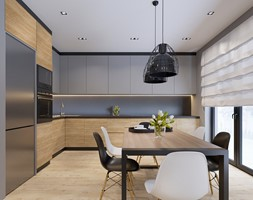 Skawina+kuchnia+-+zdj%C4%99cie+od+NEFA+Architekci