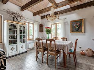 Dom na sprzedaż na Kaszubach