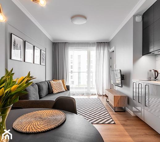 Jak zaprojektować pokój? Poznaj zasady projektowania dla 8 typów pokoi
