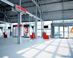 Lotnisko+Warszawa+Modlin+-+zdj%C4%99cie+od+zdjeciailustracyjne.pl
