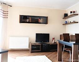 Mieszkanie%2C+WGE+Development+-+zdj%C4%99cie+od+zdjeciailustracyjne.pl