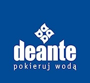 DEANTE - Producent