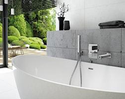 Łazienka styl Klasyczny - zdjęcie od DEANTE