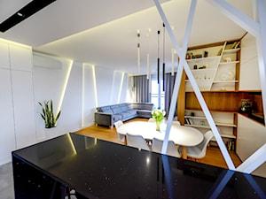 Comfort House - Firma remontowa i budowlana