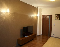 Sypialnia+-+zdj%C4%99cie+od+Comfort+House